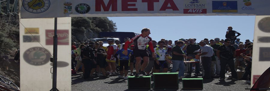 Rennrad fahren auf Gran Canaria