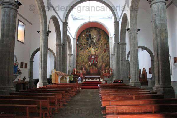 SantaLucia3