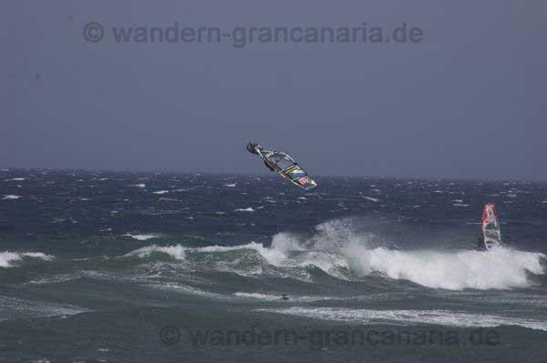 SurfenPozo