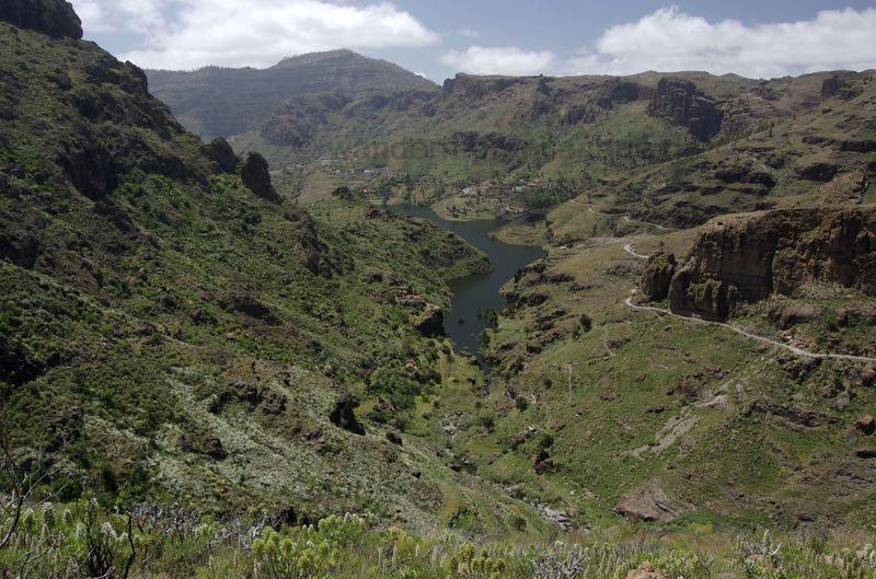 LandschaftSSoriaSee2