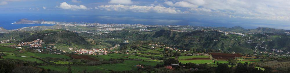 LandschaftTerorLaspalmas