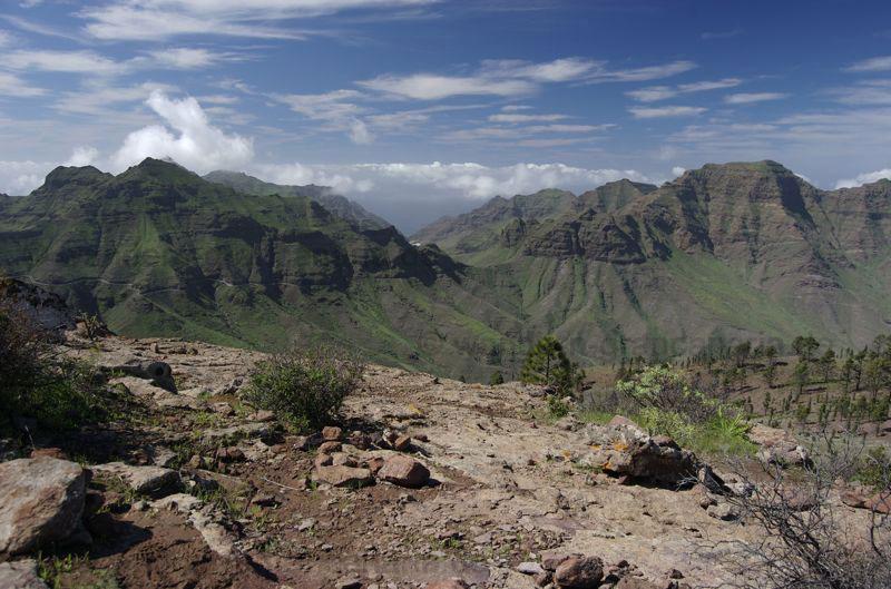 LandschaftWHorgazales