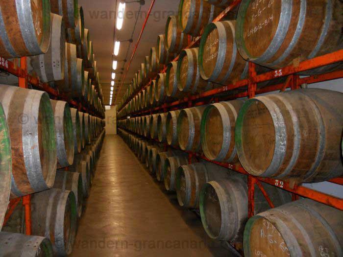 RumfabrikArucas2