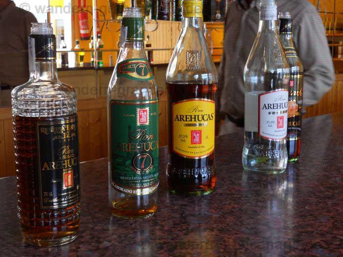 RumfabrikArucas4