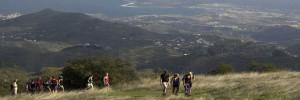 Wanderwochen und Wanderreisen auf Gran Canaria