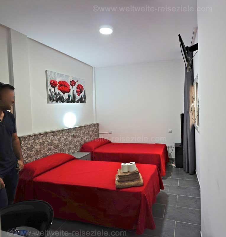 hotelarianga2