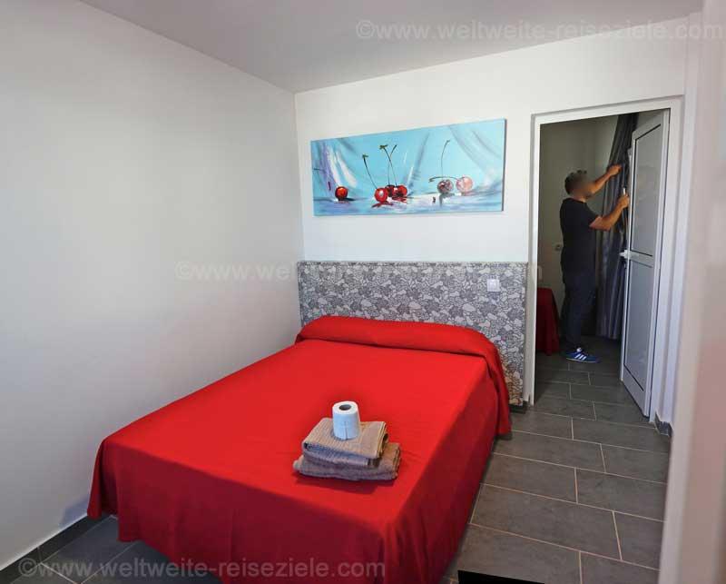 hotelarinagapano3