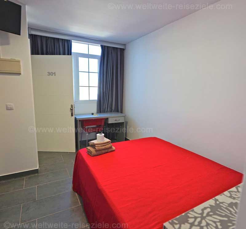 hotelarinagapano4