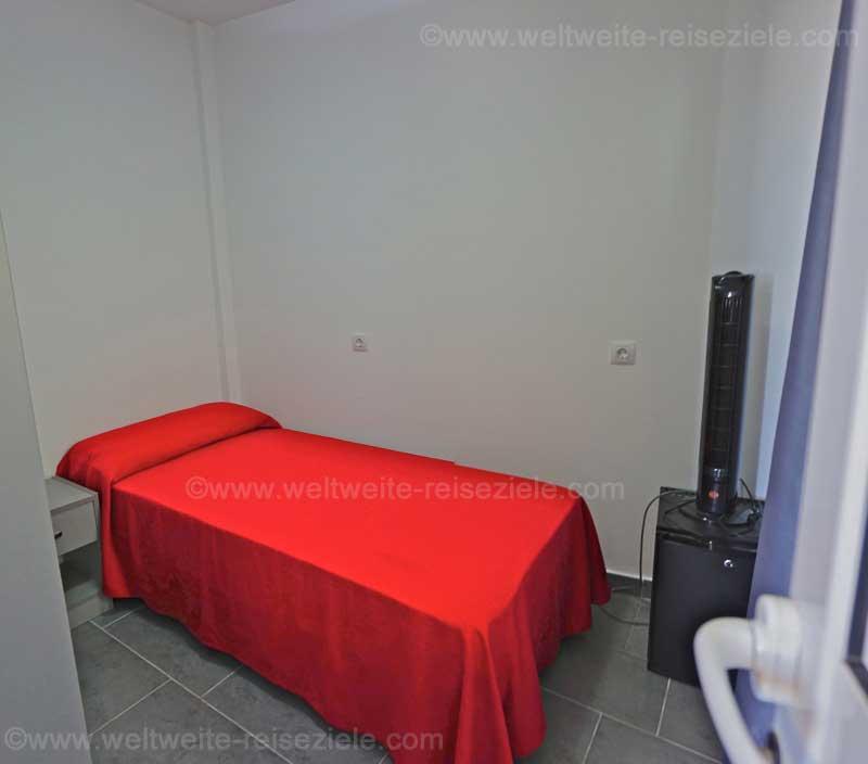 hotelarinagapano5